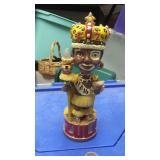 https://www.ebay.com/itm/114180826053Box070M 2009 KING ZULU BOBBLE HEAD DOLL $40.00