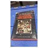 https://www.ebay.com/itm/114182808848AB0203 COOKBOOK SEAFOOD NOTE BOOK $40.00 BY THE LATE FRANK DAV