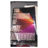 https://www.ebay.com/itm/124156401817GB4162006 THE STORIES OF RAY BRADBURY HARD COVER $10.00 BOX 70