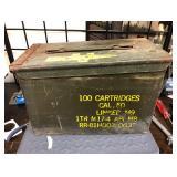 https://www.ebay.com/itm/124138114555LAN9959 Metal Box Local Pickup $20