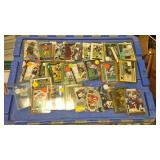 https://www.ebay.com/itm/124139670647Rxb020 NFL FOOTBALL ROOKIE CARD & INSERT COLLECTION BOX $250