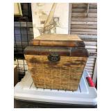 https://www.ebay.com/itm/114154807694LAN235: Decorative Box