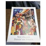 https://www.ebay.com/itm/124082605705LAN758: NEW ORLEANS DANCIN