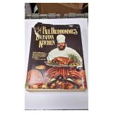 AB0223 CHEF PAUL PRUDHOMME