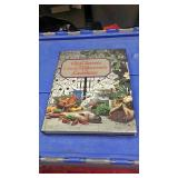 https://www.ebay.com/itm/124150461166	AB0201 HARD COVER COOK BOOK CHEFS