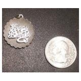 https://www.ebay.com/itm/114189642659 RX4152004 STERLING SILVER 925 HAPPY BIRTHDAY CHARM $10 MORE RX