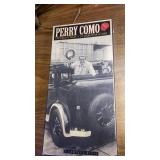 https://www.ebay.com/itm/114171592239  BOX015A PERRY COMO YESTERDAY & TODAY A CELEBRATION IN SONG .