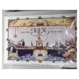 https://www.ebay.com/itm/114174502614	Cma2028: Rex Proclamations Mardi Gras Poster 2008 Signed #/200