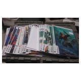 https://www.ebay.com/itm/114200237289AB0286 DC COMICS LOT OF 37 VARIANT COVERS $120.00 SOME DUPLICA