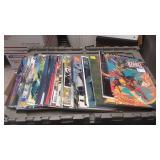 https://www.ebay.com/itm/124166243732AB0287 DC COMICS LOT OF 38 BOOKS FEATURING BATMAN TITLES $80.0