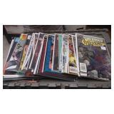 https://www.ebay.com/itm/124166236360AB0290 CLIVE BARKER COMIC BOOK LOT OF 36 BOOKS $70.00 MORE BOX