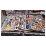 https://www.ebay.com/itm/124166237662AB0291 MARVEL COMICS BOOK LOT OF 37 FANTASTIC FOUR COMIC BOOKS