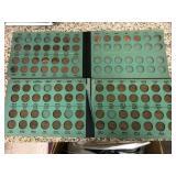 https://www.ebay.com/itm/114201705480LAN9920: US Cent Collection 1909 VDB, 10 S  11S&D 12S&D  13S&D