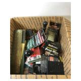 https://www.ebay.com/itm/124168030289LAN9924: 3M Bondo Tool LotAuction
