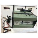 https://www.ebay.com/itm/124168326459LAN9929: Wabash Battery Charger 10 AMP 12 V $10Buy-it-Now