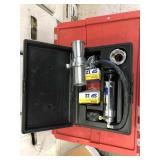 https://www.ebay.com/itm/114203149040LAN9930: Stant ST 255 Radiator Cooling Pressure Tester $50Buy