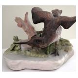 Cybis Porcelain Sandpiper $ 300.00