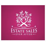 SUNSET LAKES ESTATE by Estate Sales Ever After