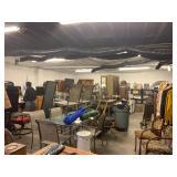 TK Warehouse