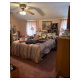 Beechview Estate Sale