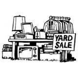 Huge Estate Warehouse Sale