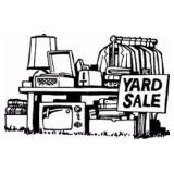 Huge Estate Garage Warehouse Sale