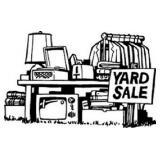Huge Estate Garage Warehouse Sale