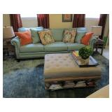 50% OFF* Beautiful! Louetta and TC Jester. Moved and ALL must Go! All About Estate Sales, Scott