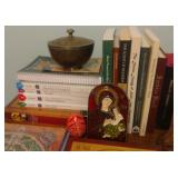 Orthodox Jewish Bible And Study Guides