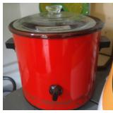 """The Infamous """"This Is Us"""" Crockpot!"""