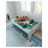 Play Table Perfect For Childrens Room
