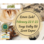 Join Us In Scott Depot On Teays Valley Road For A Fabulous February Sale!