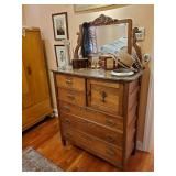 Beautiful Vanity Dresser