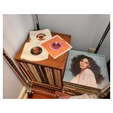 Albums!