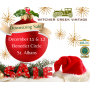 Join Us For A December Downsizing Sale In St. Albans!
