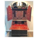 Hinsdale Sale:  Antiques, Furniture, Rugs, Art