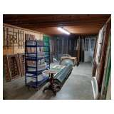 ONLINE ONLY Architectural and Salvage Auction