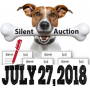 Humane Society of Elmore County Wags N Whiskers Auction