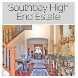 Southbay High End Estate Sale