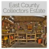 East County Collectors Estate
