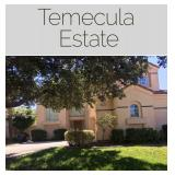 Temecula Estate Sale