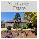 San Carlos Estate
