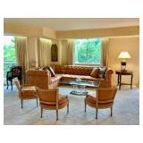 North Bethesda Apartment Online Sale Start Now!!!