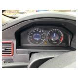 Volvo S80 3.2 2007 (117,083 Miles) Great Condition!!