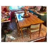 Dinning Table Sold