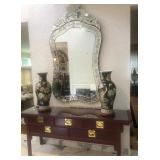 Roslyn Interior Designers Online Auction: Begins Tue 7 7 at 9:00am, Begins Closing Wed 7 15, 8:30pm