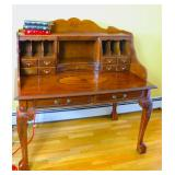 Woodbury Online Auction: By Full of SurpriZes Begins Tue 7/14,9:00am, Begins Closing Wed 7/22,8:30pm