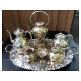 Brookville Online Auction: By Full of SurpriZes - Thu 8/6, 9:00am, Begins Closing Thu 8/13, 8:30pm