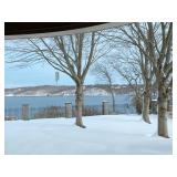 Laurel Hollow: Don't Miss! Waterfront Quality Online Auction-Now Live! Begins Closing Thu 3/4 8:00pm
