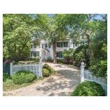 Oyster Bay Cove: Online Auction Now Live! Begins Closing Tue 8/3 at 8:00pm